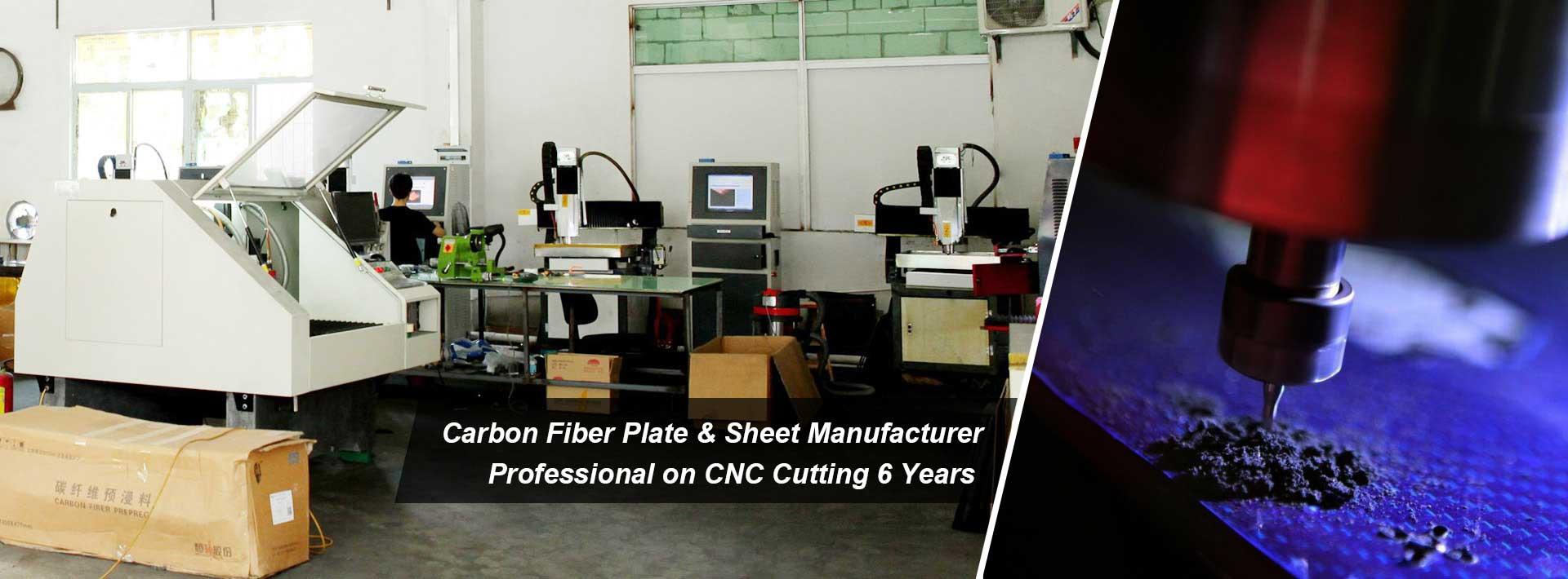 Carbon Fiber Sheets Carbon Fiber Tubes, FPV Racing Drone