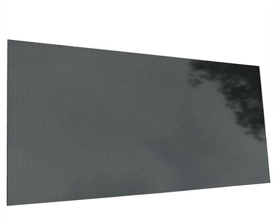 Carbon Fiber Sheets Manufacturer Cutting Carbon Fiber Plate
