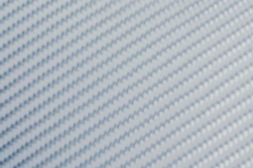 High Strength Carbon Fiber Sheet 1mm Jinjiuyi