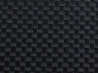 5mm Carbon Fiber Sheet High Strength Carbon Sheet | Jinjiuyi